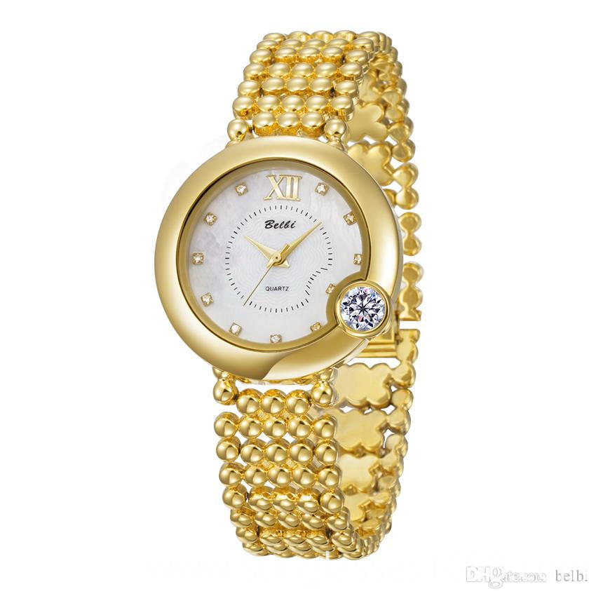 Women Watch