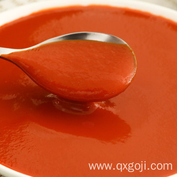 Organic Goji Juice Concentrate for Weight Loss
