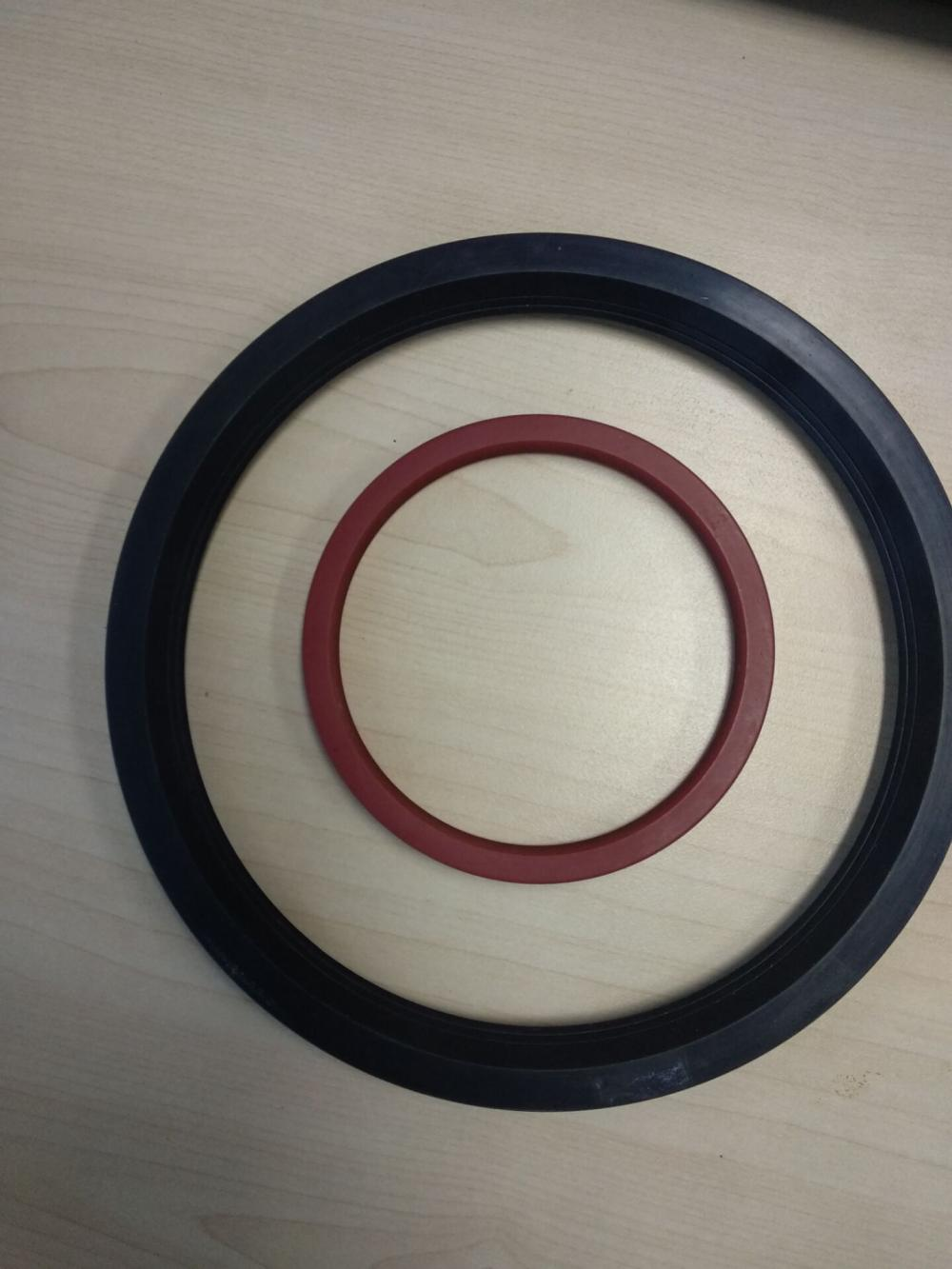 Rubber Gasket for Seal