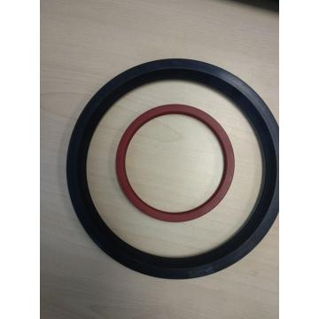 Rubber O-ring HEIBEI BAOSHI