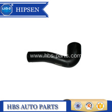 EPDM Radiator Hose Bottom For JCB