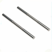Custom High Precision Stainless Steel Long Pin