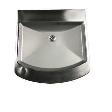 Stainless Steel 304 food grade Wash Basin Product