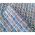Fashion Shirt Twill Fabric