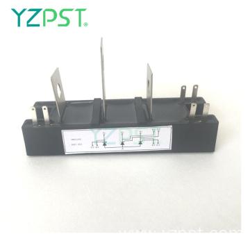 200A Various DC Welding power Supply thyristor module