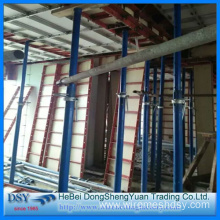 Formwork Aluminium Beams with High Quality