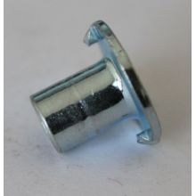 Hot sale for Carbon Steel Riveted Nuts Stamping Steel Rivet Nuts export to Uganda Manufacturer