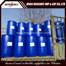 China for Linear Alkyl Benzene Sulfonic Acid Labsa for Making Liquid Soap and Washing Liquid supply to Guinea Importers
