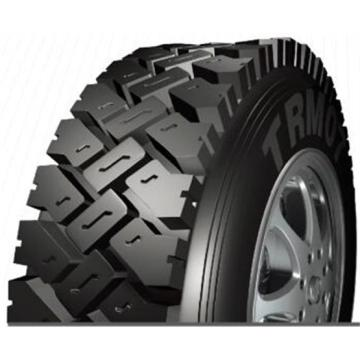 Truck Tyre 13R22.5 TRM07