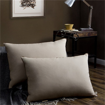Good For Back King Size Premium Luxury Pillow