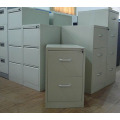 2 3 4 Drawer Office Filing Cabinet