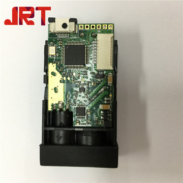 2018 Trending Products Laser Distance Measurement Module