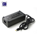 24v 6.25a ac power adapter