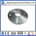 A105 carbon steel flange
