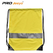 High Quality reflective waterproof bag for outdoor
