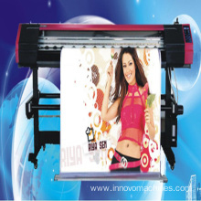 ZXXZ-1800 High quality indoor and outdoor inkjet printer for photos