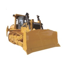 China for Construction Machinery Shantui 320HP SD32-5 Bulldozer export to Andorra Factory