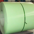 Colour Coated Aluminium Coil price  Sri Lanka