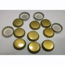 Holiday sales for China Prime Electrolytic Tinplate Coil,Etp Tin Plate Sheet,Tinplate Steel Coil Supplier Crown Caps usage prime quality TINPLATE supply to Monaco Manufacturer
