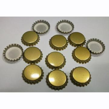 Crown Caps usage prime quality TINPLATE