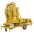 Grain Seed Cleaner Australia France Standard