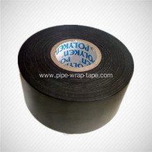 20 Years Factory for Pipe Joint Tape Polyken 930 35mil Joint Tape export to St. Helena Exporter
