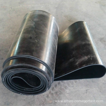 Best Quality for General Conveyor Belt NN500 Fabric Conveyor Belt supply to Bhutan Supplier