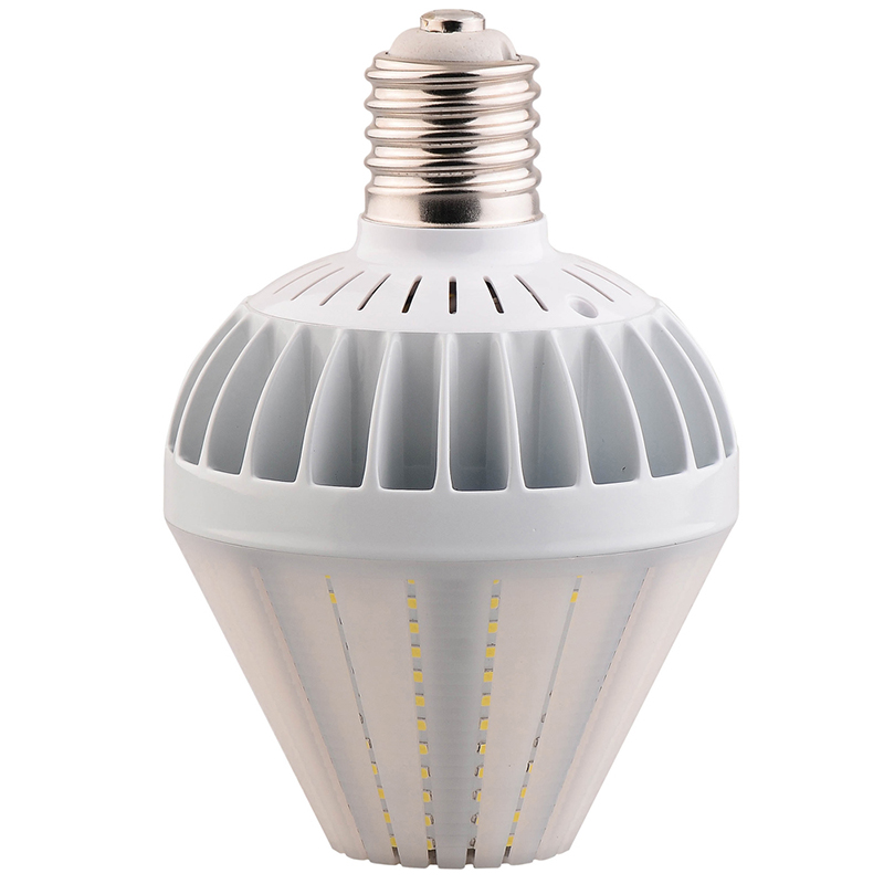 30W Led Corn Lamp (13)