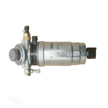 Car Fuel Oil Filter 1105100-E06