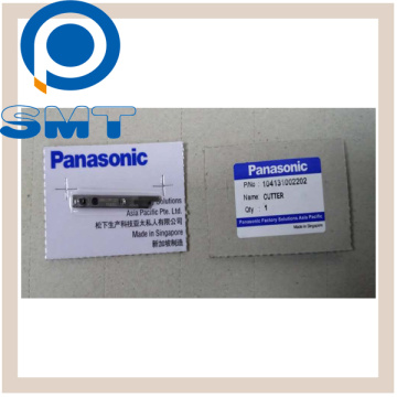 SMT PANASONIC AI MACHINE SPARE PARTS 1087110021 AVK PUSHER