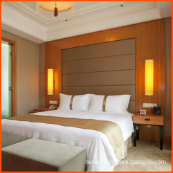 Perabot Bilik Tidur Hotel Bossgoo