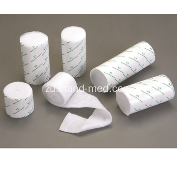I-Medical Polyester Cotton Undercast Padding Orthopedic Padding