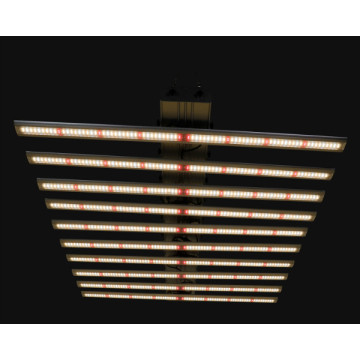 LED Grow Light Bars for Medical Plants Growth
