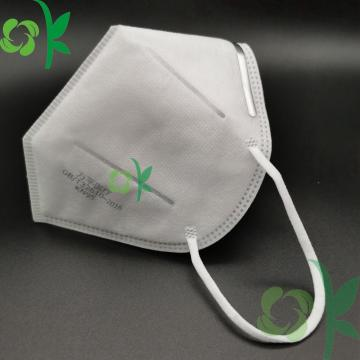 KN95 Disposable Protective Mask Low MOQ Quick Shipment