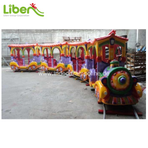 10 Years manufacturer for Amusement Park Rides, Indoor Electric Rides | Indoor Electric Playground outdoor kids electric toy for sale export to Congo, The Democratic Republic Of The Manufacturer