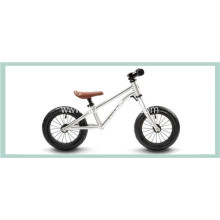 Bicycle Walking 12 Inch Kids Bike