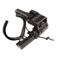ODM for Bow Arrow Rest PSE - PHANTOM ARROWREST export to India Manufacturer