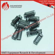 JUKI FF 16MM Spring for Feeder Tape Guide