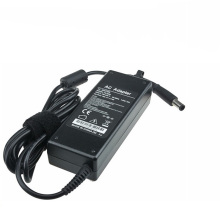 90W 19V 4.74A Black Laptop Power adapter HP