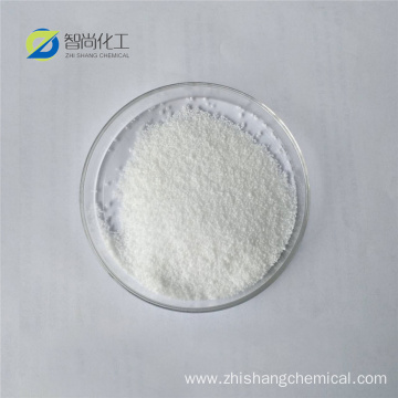 Hot sale CAS 868-14-4 Potassium Bitartrate