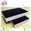 Brown shuttering plywood outdoor usage