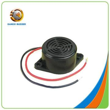 Mechanical Buzzer EMB-26xxL1 series 26×15.2mm