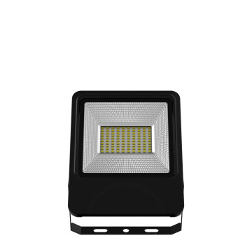 SMD 5730 IP66 30W LED Flood Light