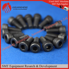Sophisticated K5359H SMT Feeder Screw