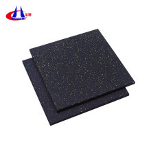heavy duty rubber mats for gym