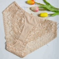 Wholesale Sexy Seamless high rise cotton panties