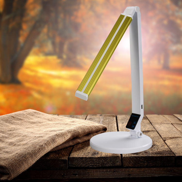 OEM ODM LED Table Lamp Desk Lamp