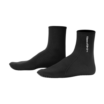 Seaskin Water Sports 5mm Neoprene Swim Socks