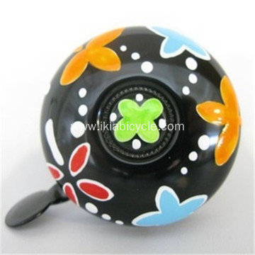 Promotion Colored Bicycle Bell