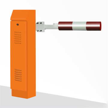 Brushless DC Car Parking Security Traffic Barrier